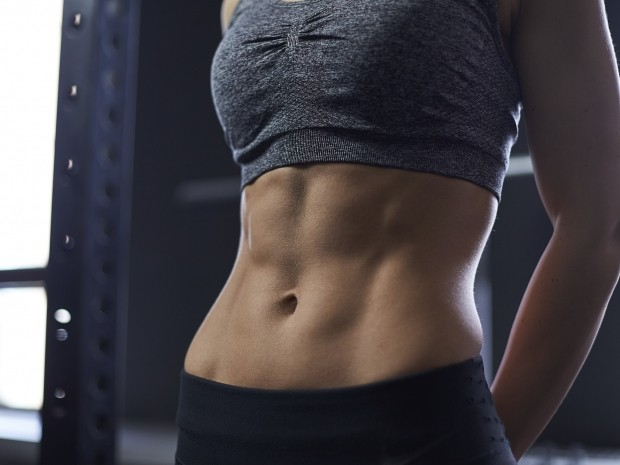 best exercises for getting abs
