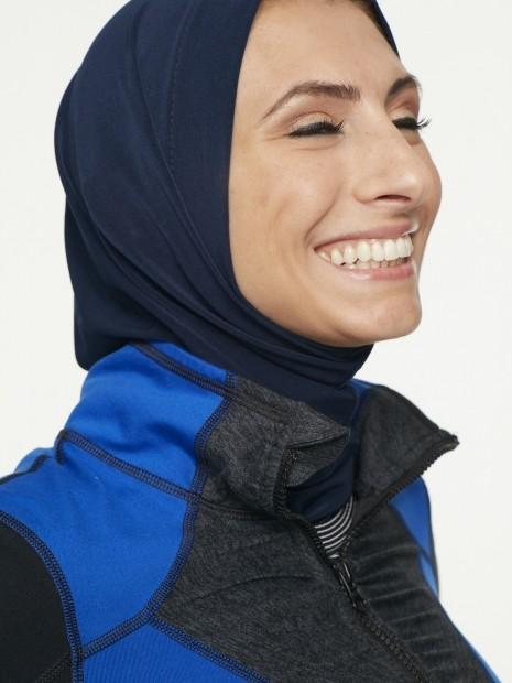Rahaf Khatib
