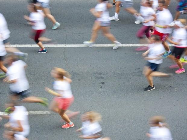 best half marathons to sign up to in October