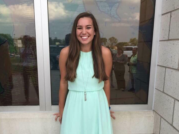 can fitbit data help police find mollie tibbetts