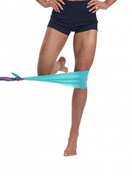 how tiptoeing makes you a better runner