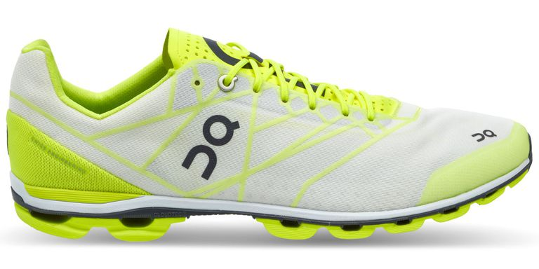 best on running shoes - cloudflash