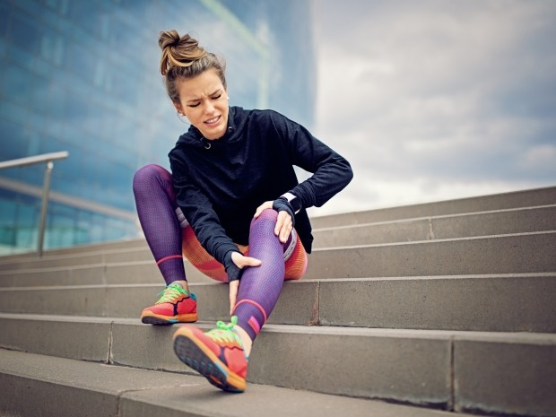 how to look after your soleus muscles