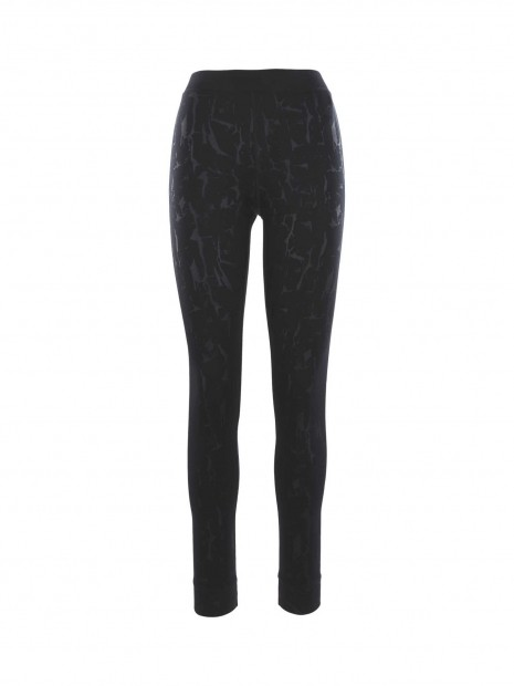aldi cross training leggings
