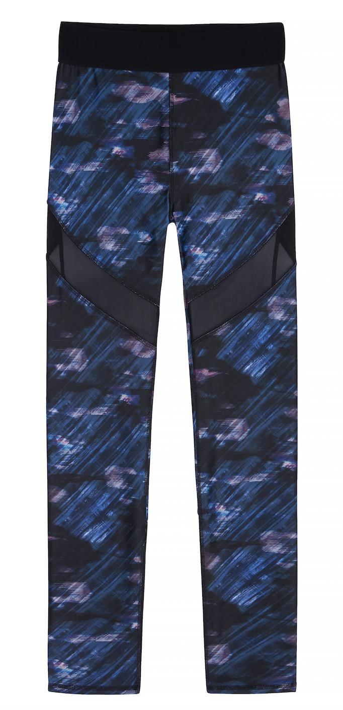 Amazon active wear - leggins