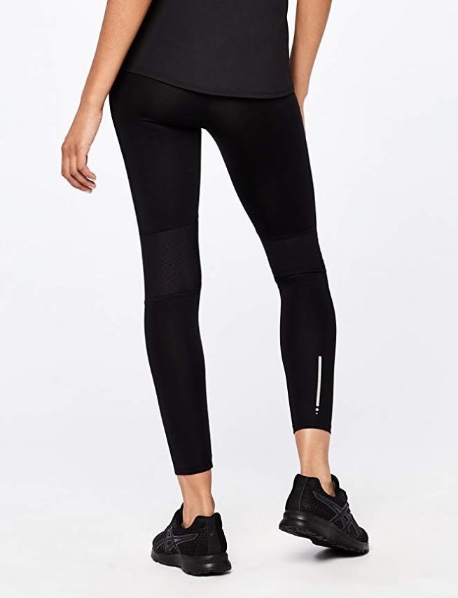 amazon active wear - women leggings
