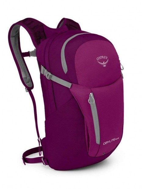 best running backpacks, rucksacks, bags - osprey