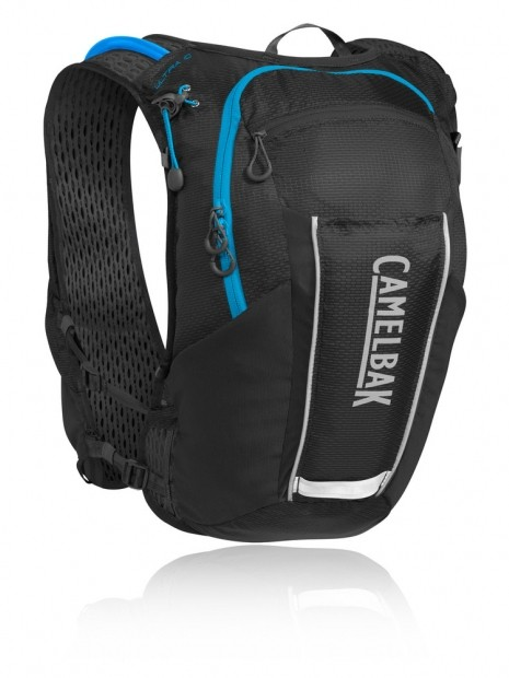 best running backpacks, rucksacks, bags - camelbak