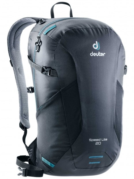 best running backpacks, rucksacks, bags - deuter