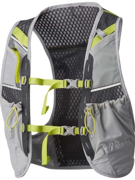 best running backpacks, rucksacks, vests