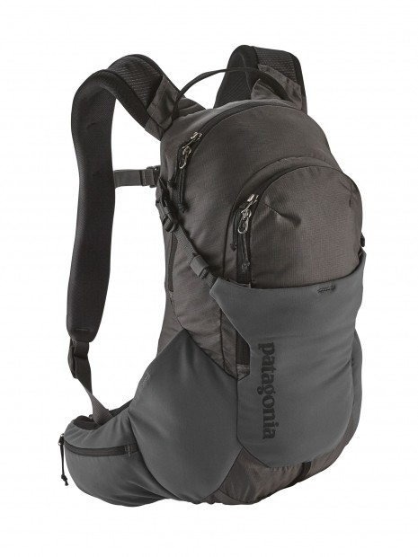 best running backpacks, rucksacks, bags - patagonia