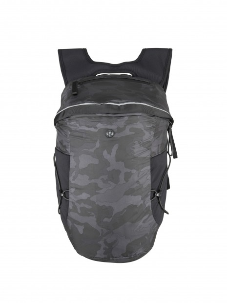 best running backpacks, rucksacks, bags - lululemon