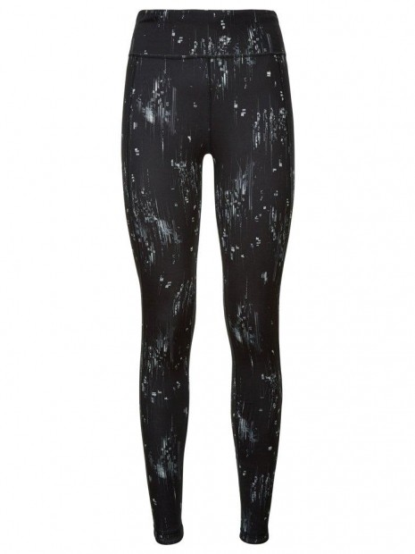 sweaty betty sale - cheap running leggings