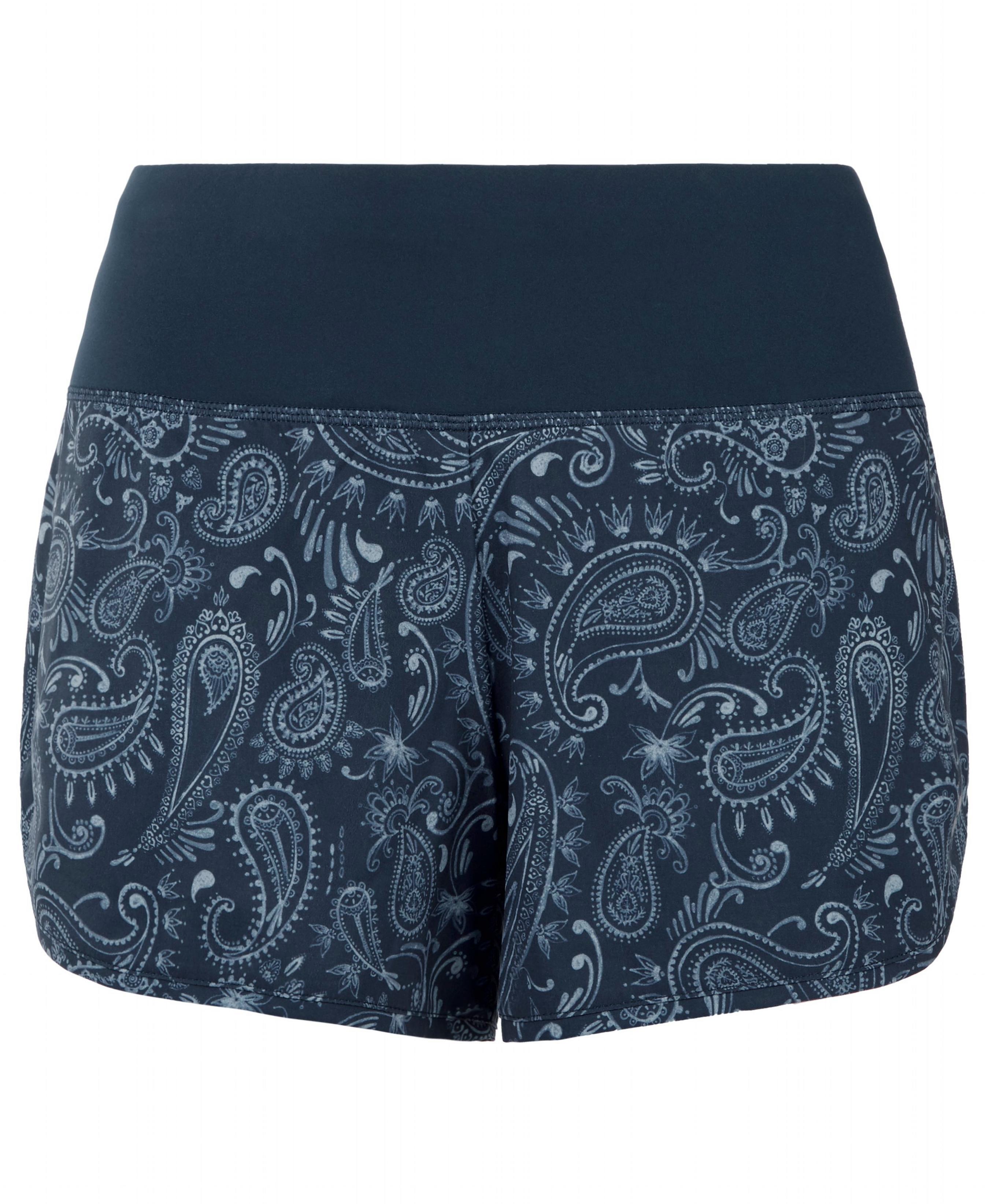 sweaty betty sale - cheap running shorts