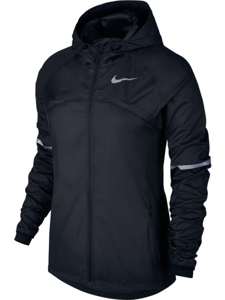 best nike winter running kit - nike shield running jacket