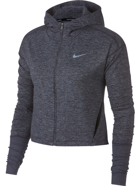 best nike winter running kit - nike hoodie