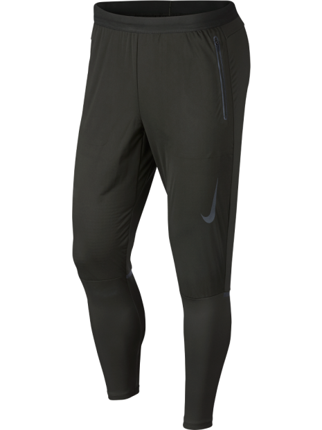best nike winter running kit - nike shield running tights