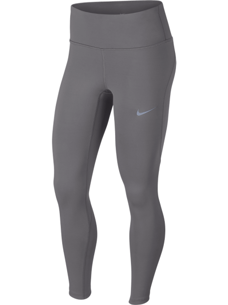 best nike winter running kit - 7/8 running leggings
