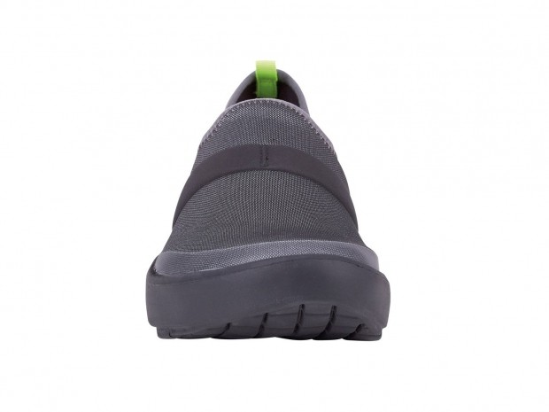 gear review - OOFOS recovery shoes