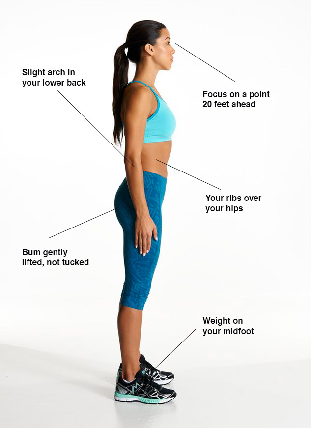 5 essential moves for your deep core