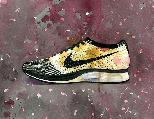 nike air max 2015 runners world recipes