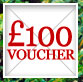 £100 voucher to spend on SP