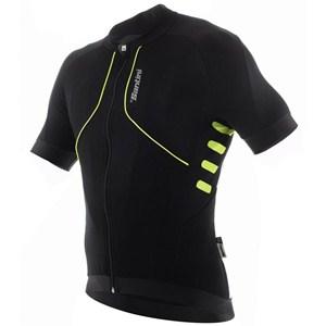 Santini BCool jersey