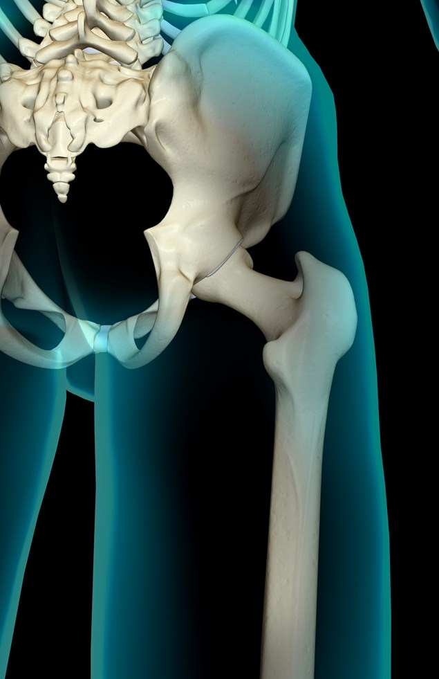 How to tackle tight hamstrings