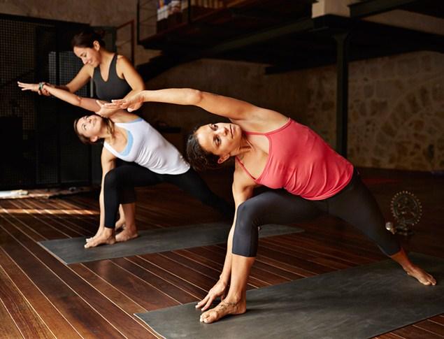 Hasil gambar untuk do yoga