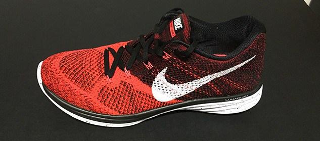 excellente en ligne classique Nike Flyknit Lunaire 2 Coureurs D'examen Forum Mondial pas cher FYrPnnFZYt