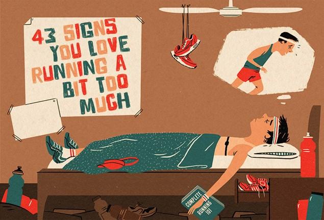Illustration by Adam Nickel
