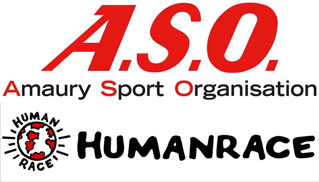 A.S.O acquires Human Race