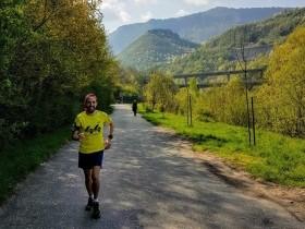 Marathons for the Mind Facebook page