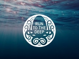 Run to the Deep
