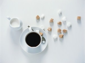Seven Reasons To Drink Coffee