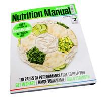 Satisfying diet plan photo 8