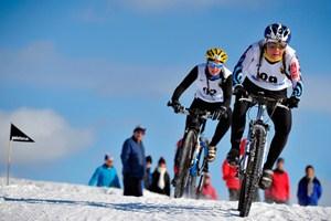 Credit: Janos Schmidt/triathlon.org