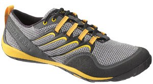 Trail Glove RRP £85